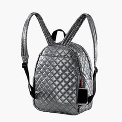 24 + 7 Small Tablet Backpack - Baby