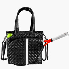Kitchen Sink Tennis Tote