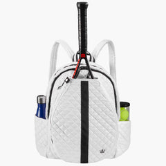 24 + 7 Tennis Backpack