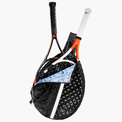 24 + 7 Wingwoman Tennis Sling