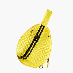 24+7 Wingwoman Tennis Sling