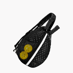 24 + 7 Wingwoman Pickle & Paddle Sling