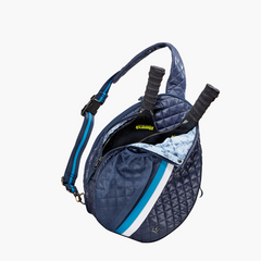 24 + 7 Wingwoman Sling - Pickle & Paddle
