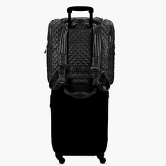 24 + 7 Ski/Snow Boot Backpack