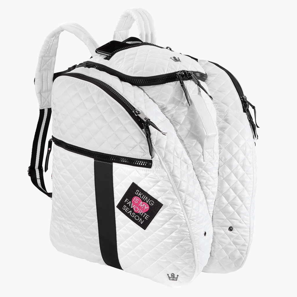24 + 7 Skate Backpack