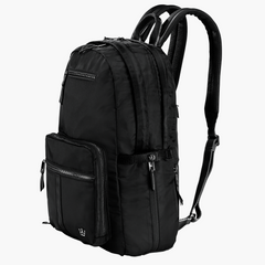 Big Boss Backpack