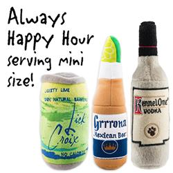 Always Happy Hour Mini Must Have Bundle