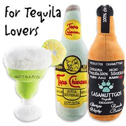 Tequila Lover Must Have Bundle
