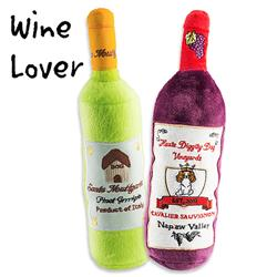 Wine Lover Must Have Bundle
