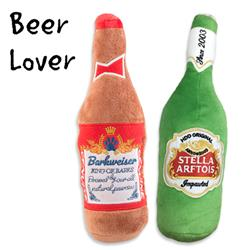 Beer Lover Must Have Bundle