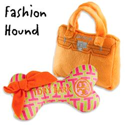 Fashion Hound Must Have Bundle