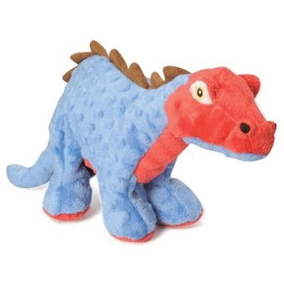 Go Dog Stegosaurus Toy