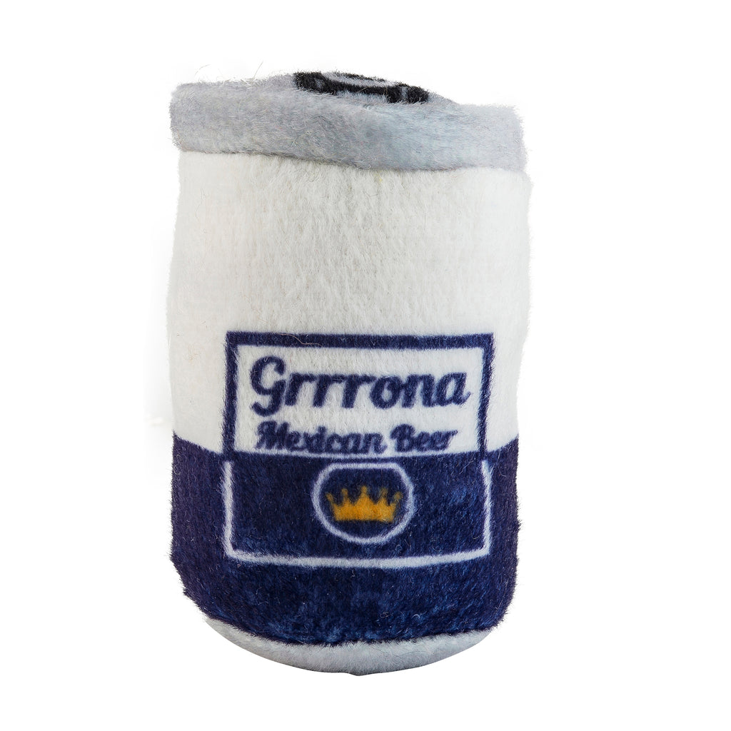 Grrrona Cooler Activity House