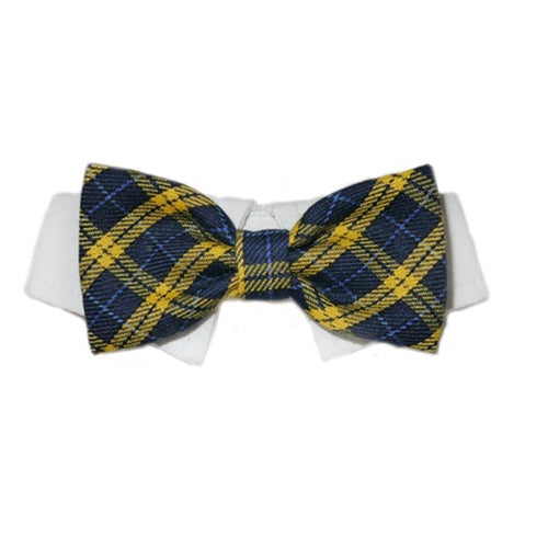 Bruce Bow Tie