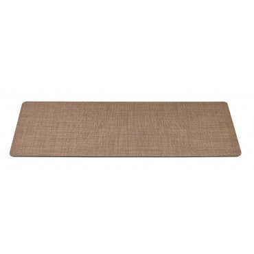 Bowsers Flax Placemat