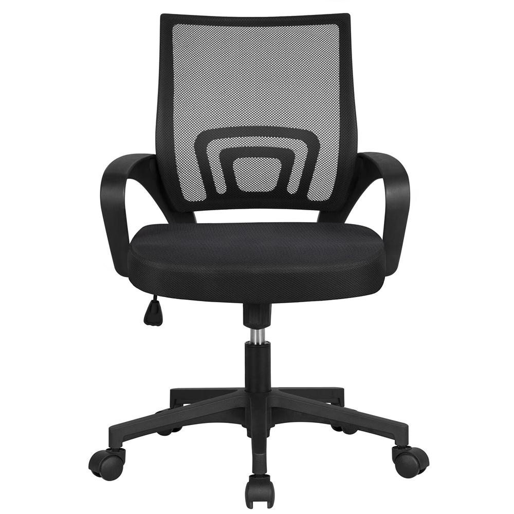 mesh office chair, affordable office chair, desk chair