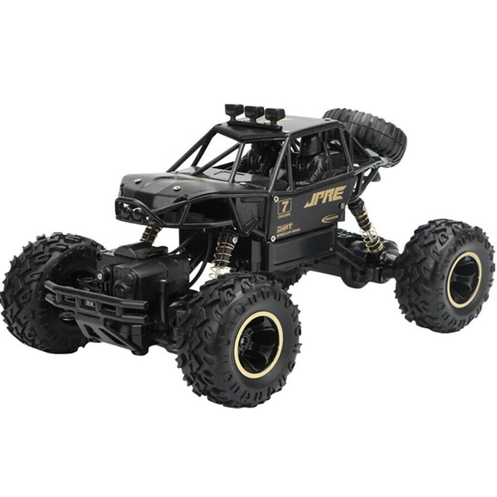 1 x RC Monster Truck