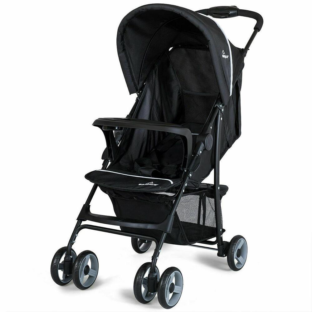 baby stroller, best baby stroller, best stroller for infant and toddler