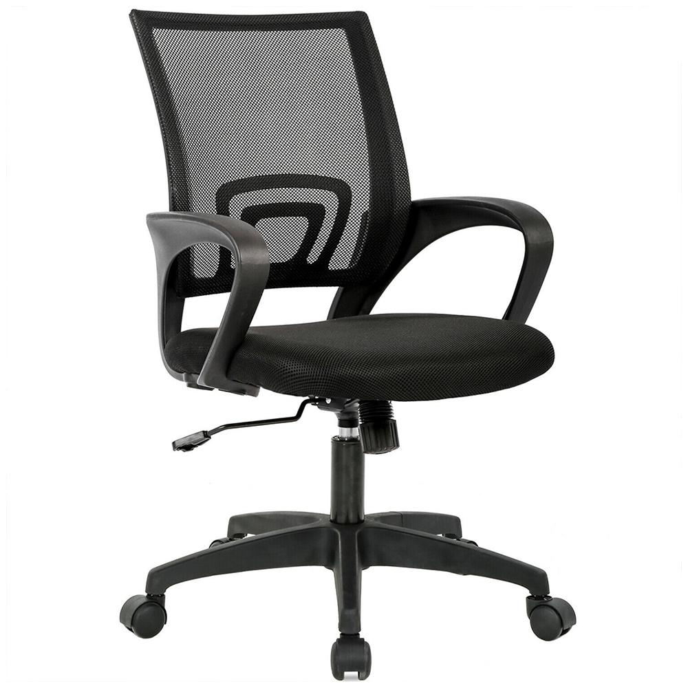 1 x Office/Home Office Chair