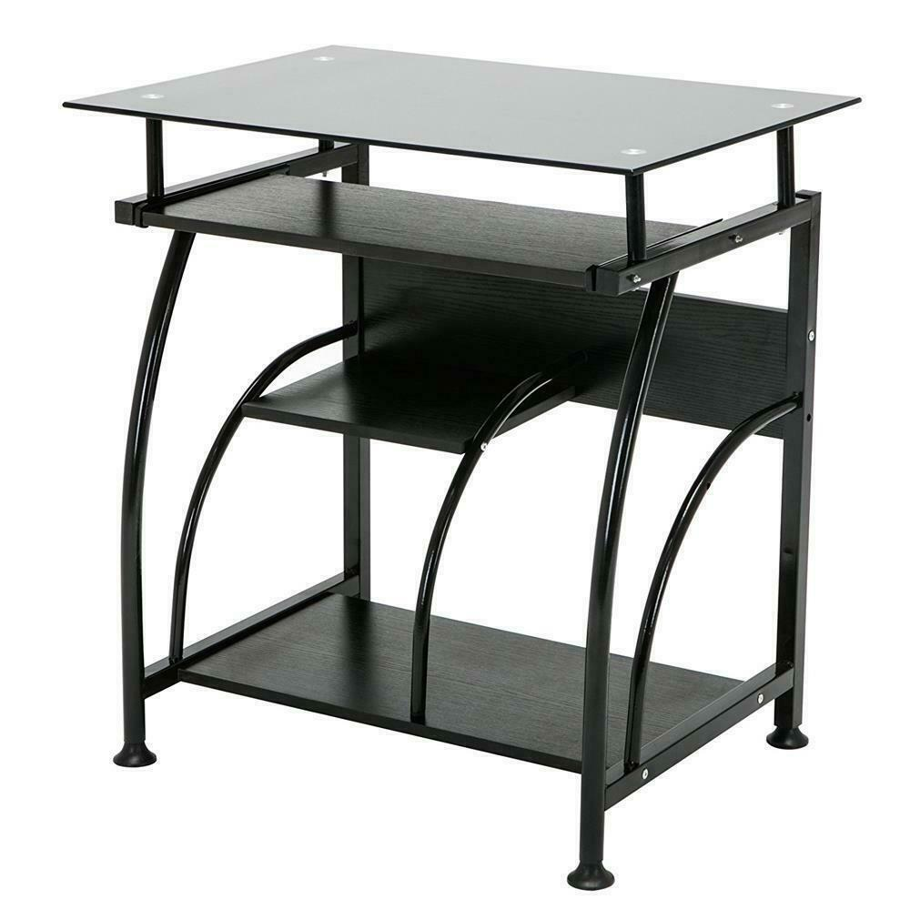 home office desk, compact office desk