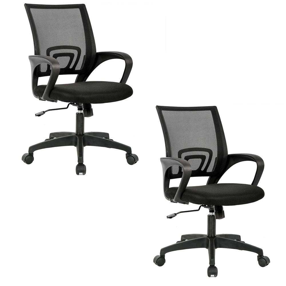 home office chair, computer desk chair, office chair