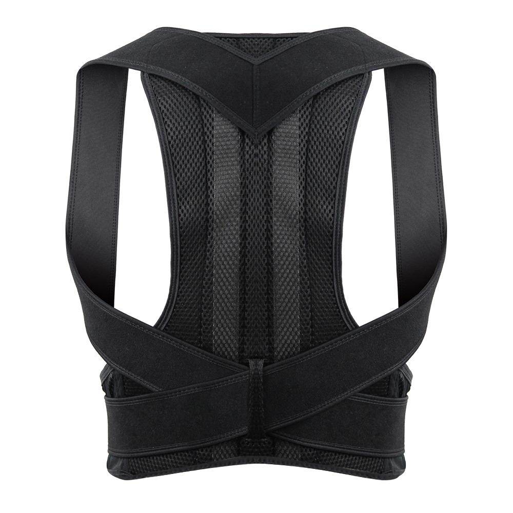 1 x Back Support Posture Corrector