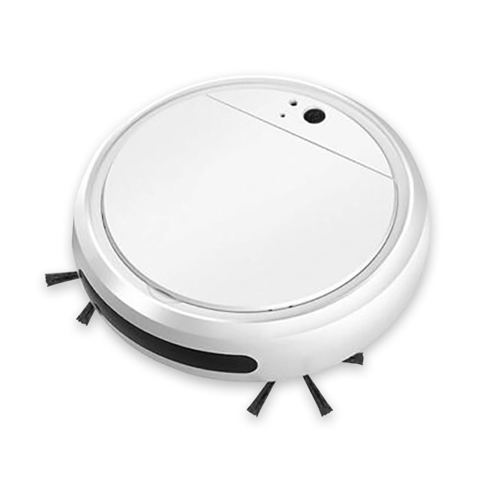 robot vacuum cleaner, best robot vacuum, cleaning robot