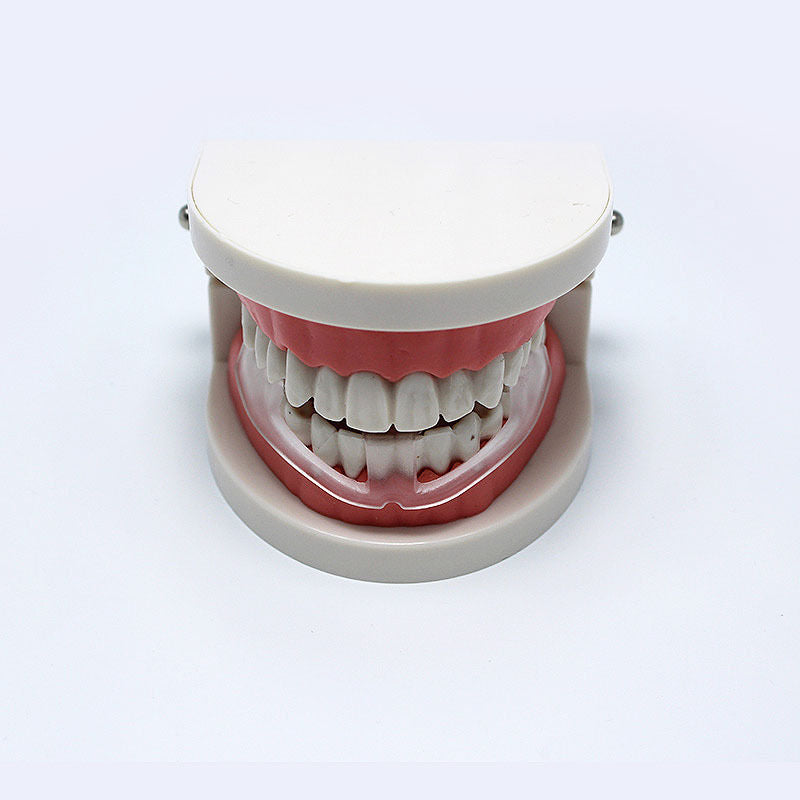 Anti Snore / Teeth Grinding Mouth Guard