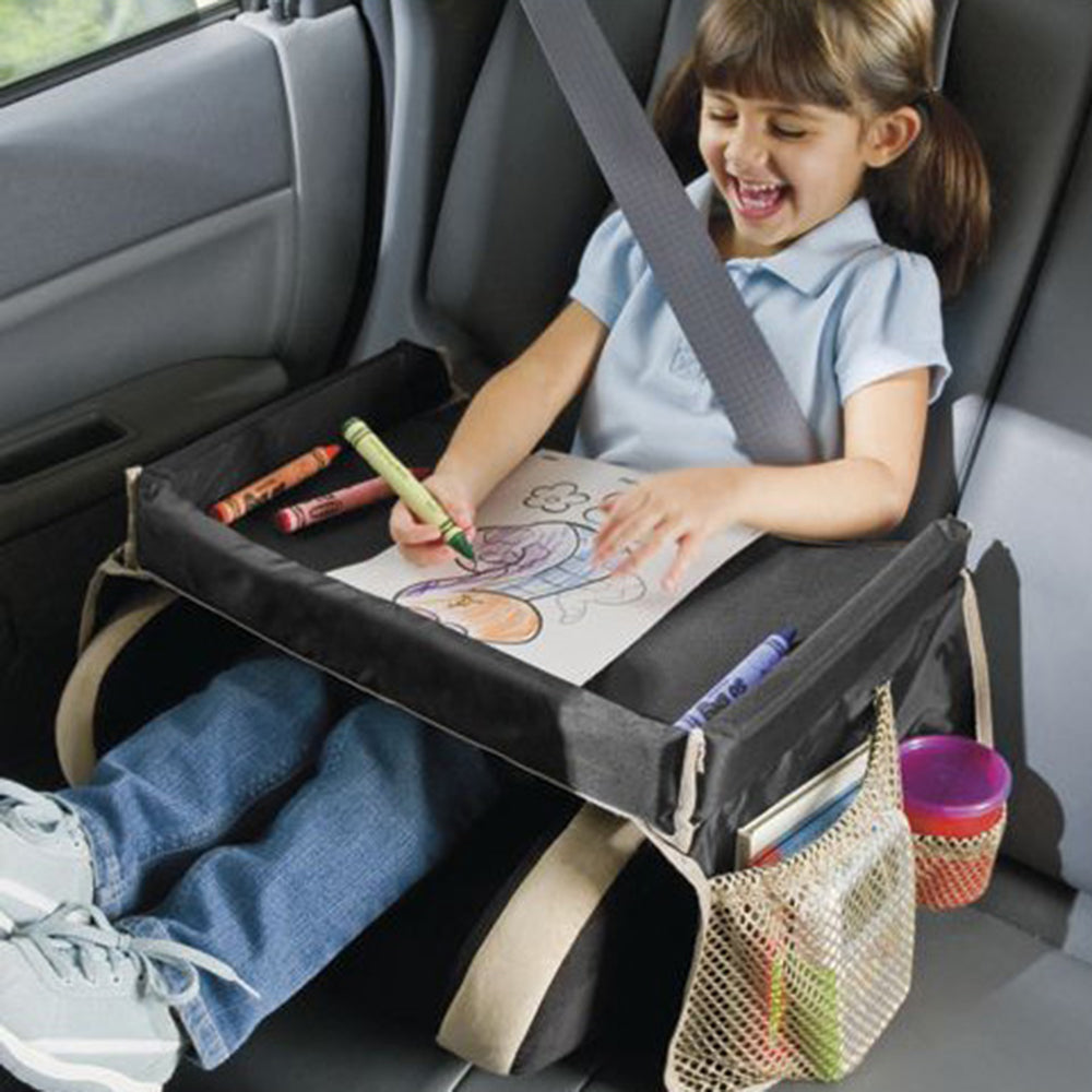 Childs Seat Tray