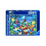 Ravensburger - Disney Stargazing 1000pc