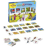 Ravensburger - Tell-A-Story
