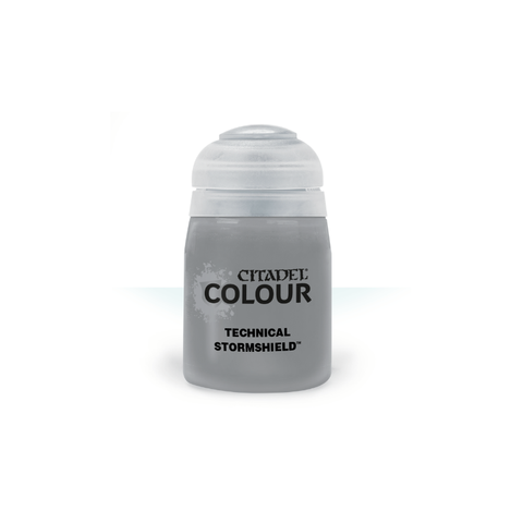 Citadel Colour - Technical: Stormshield (24ml)