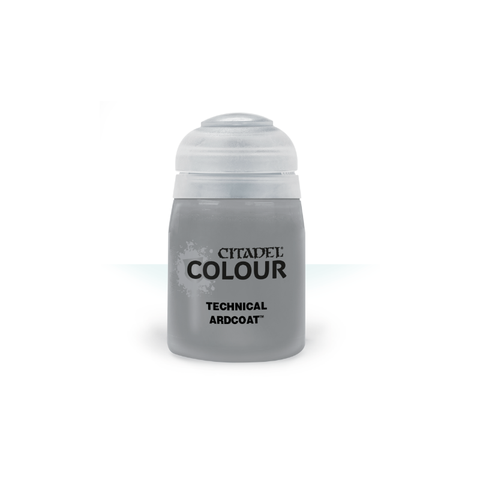 Citadel Colour - Technical: 'Ardcoat (24ml)
