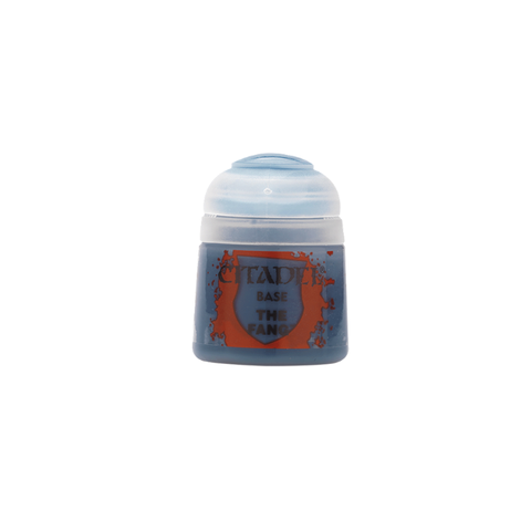 Citadel Colour - Base: The Fang (12ml)