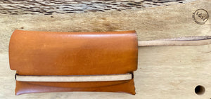 Clutch Purses- 3 Colors