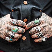 5 Questions to Ask Your Tattoo Artist
