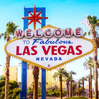 las vegas top ten tattoo friendly cities