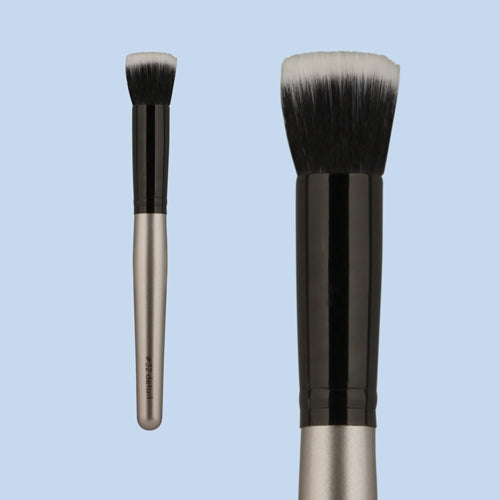 Tat Skin Blending Brush