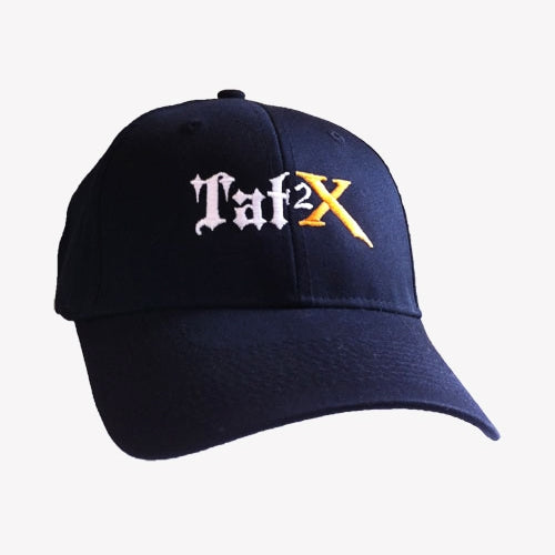Tat2X Black Hat