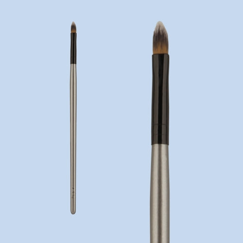 Tat Skin Detail Brush
