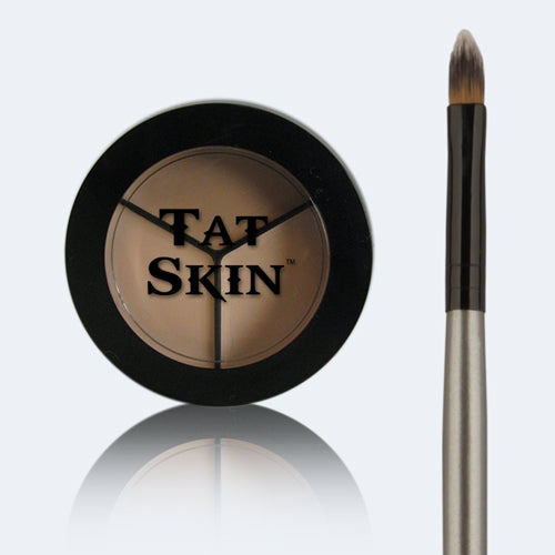 Tat Skin Concealer Kit - Cool