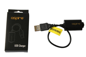 Aspire USB Cable