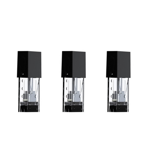 Smok Infinix Refillable Pod Cartridges