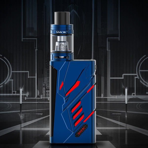 Smok T-Priv 220W TC Kit