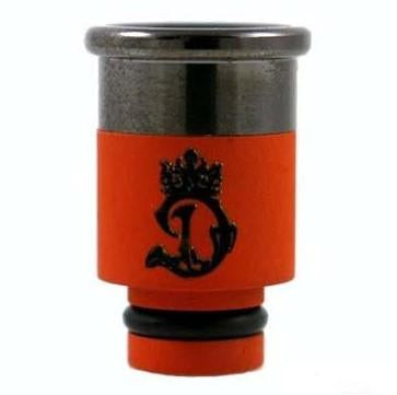 Dynasty Big Drip Tip