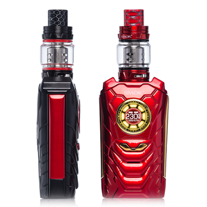 Smok I-Priv Kit