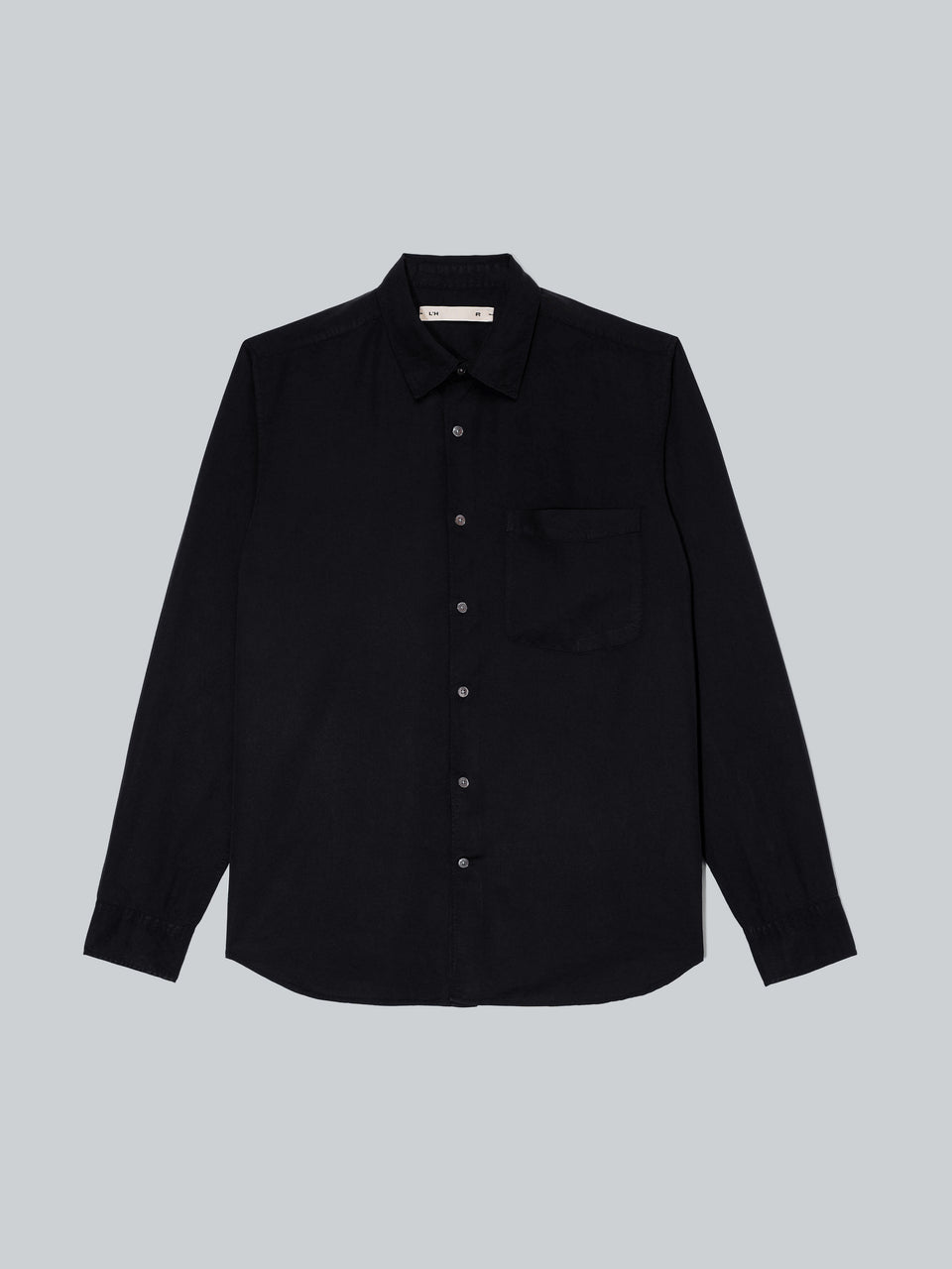 Original Tencel Shirt