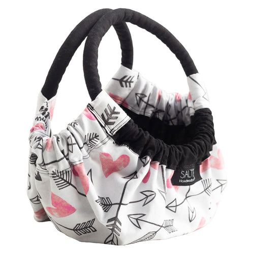Kids Reversible Lined Bag *LIMITED EDITION*