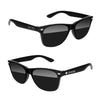 Infant & Youth Sunglasses with Pouch