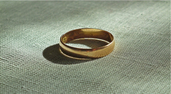 Essential Tips You Must Know To Make Your Gold Plated Rings Last Longer